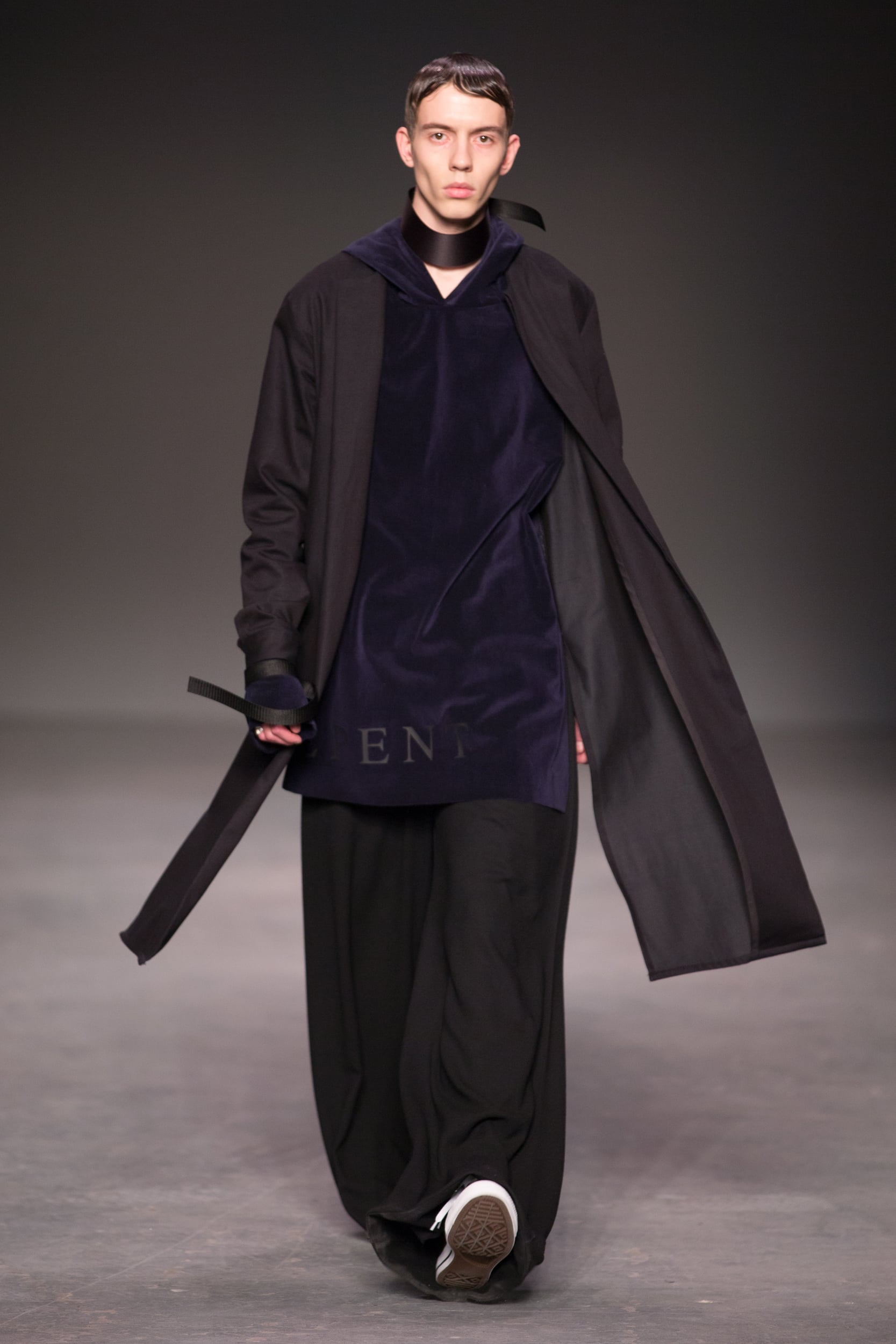 Rory Parnell-Mooney MAN AW16 Look 1 .jpg