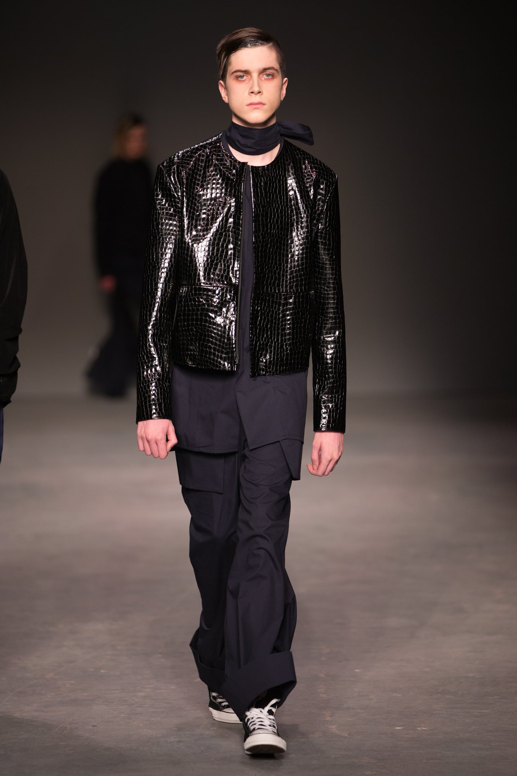 Rory Parnell-Mooney MAN AW16 Look 6 .jpg