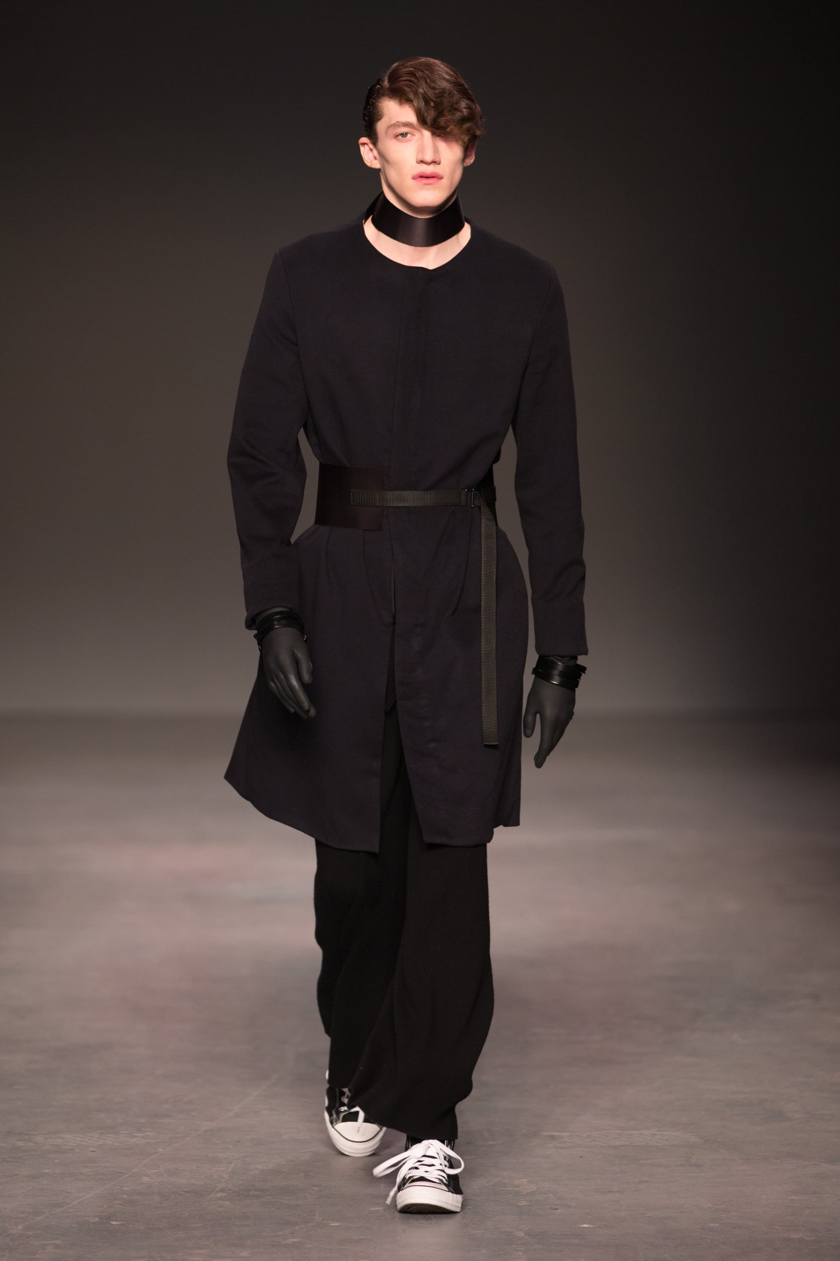 Rory Parnell-Mooney MAN AW16 Look 11 .jpg