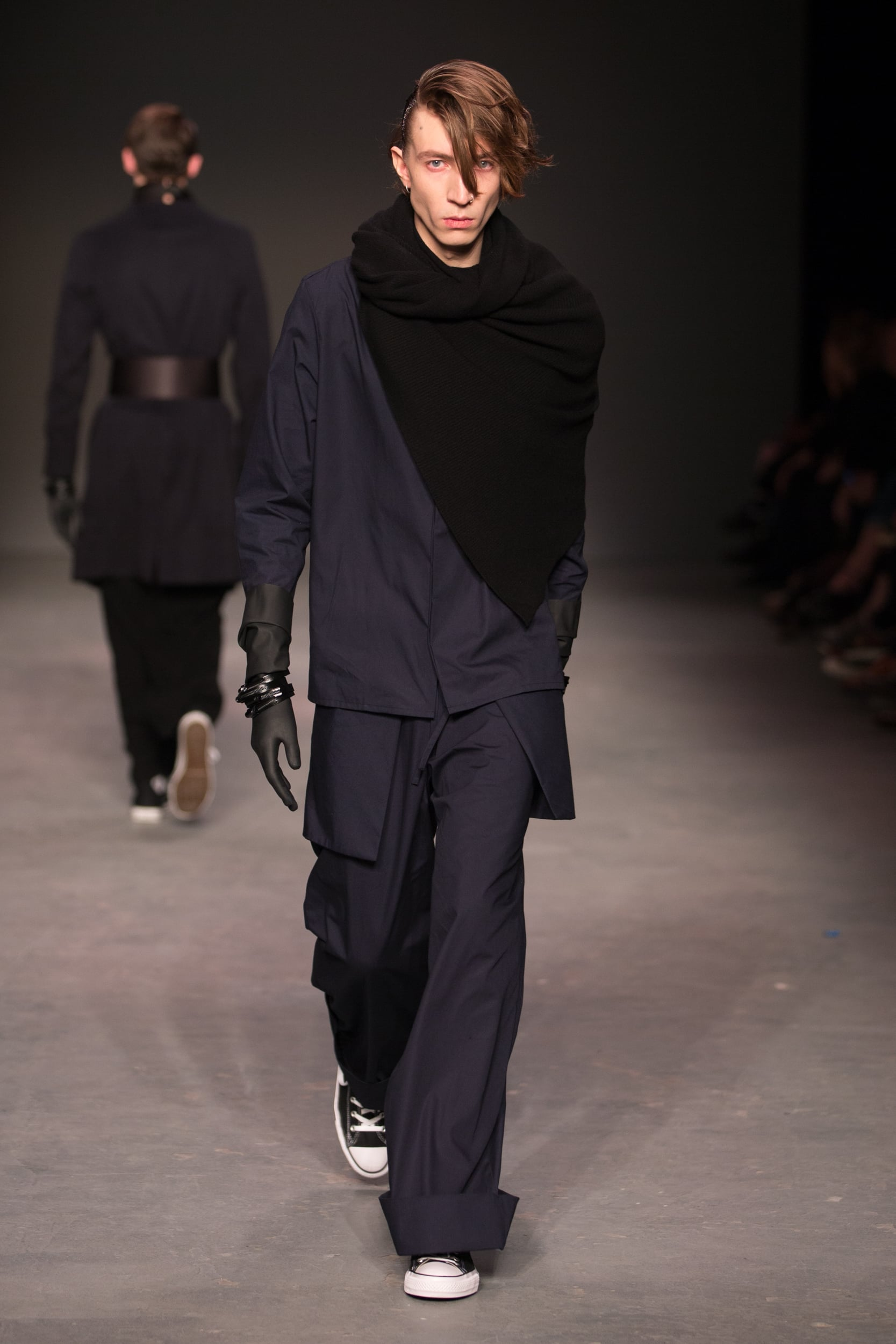 Rory Parnell-Mooney MAN AW16 Look 12 .jpg