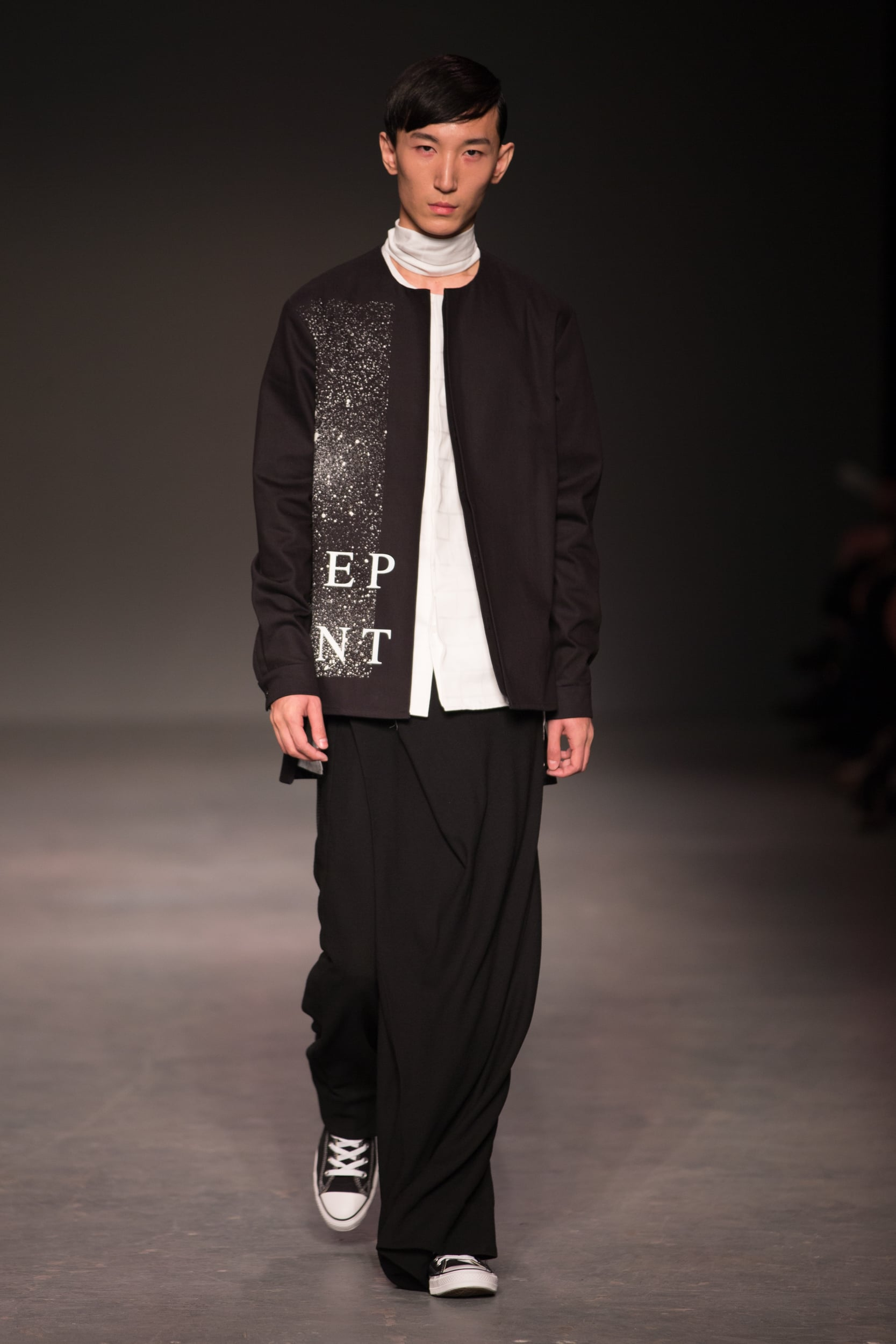 Rory Parnell-Mooney MAN AW16 Look 16 .jpg