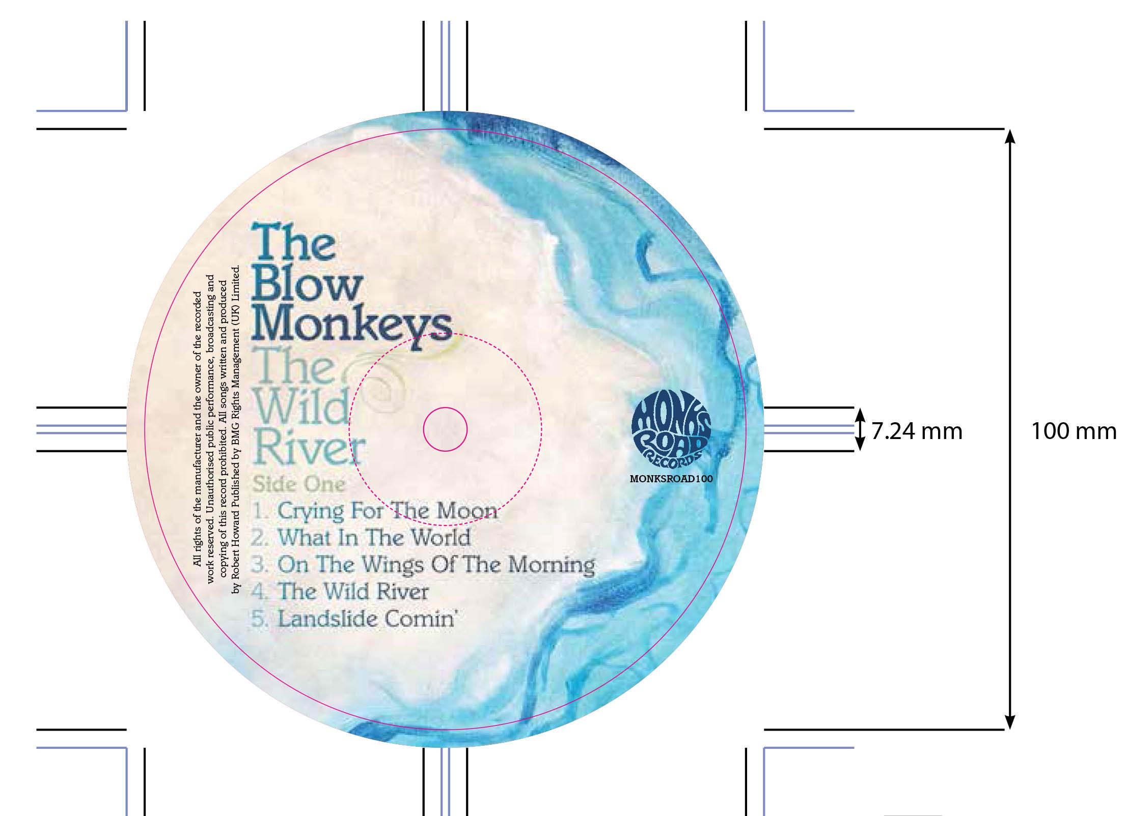 Wild River Vinyl Labels-1.jpg