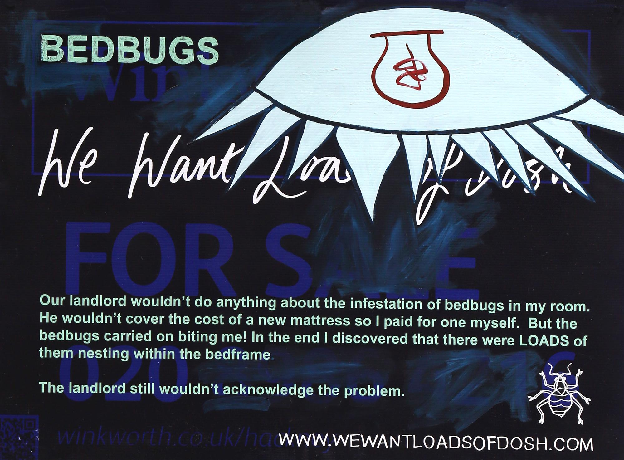 crop_bedbugs_WEB.jpg