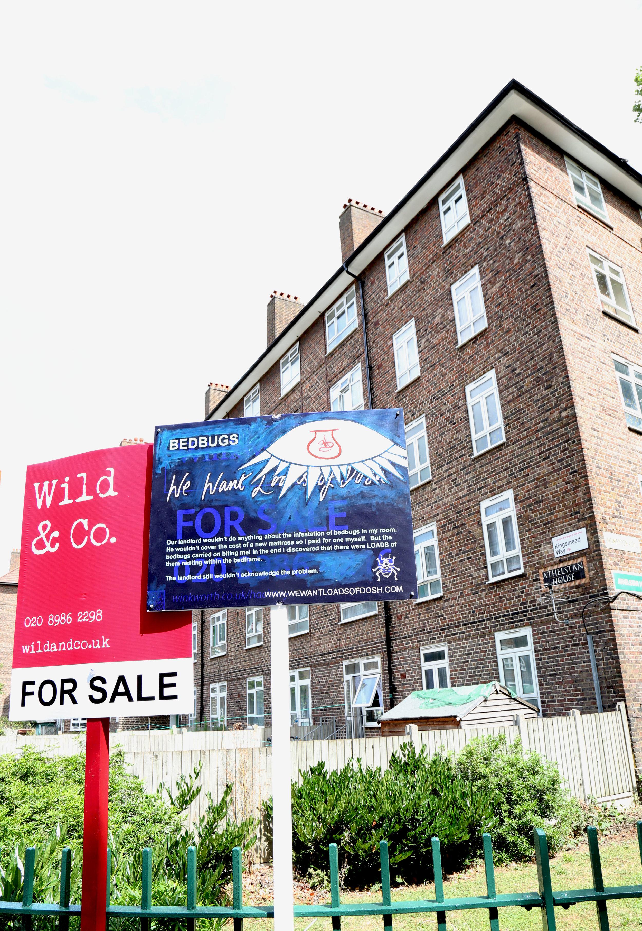 Signs in street 3.jpg