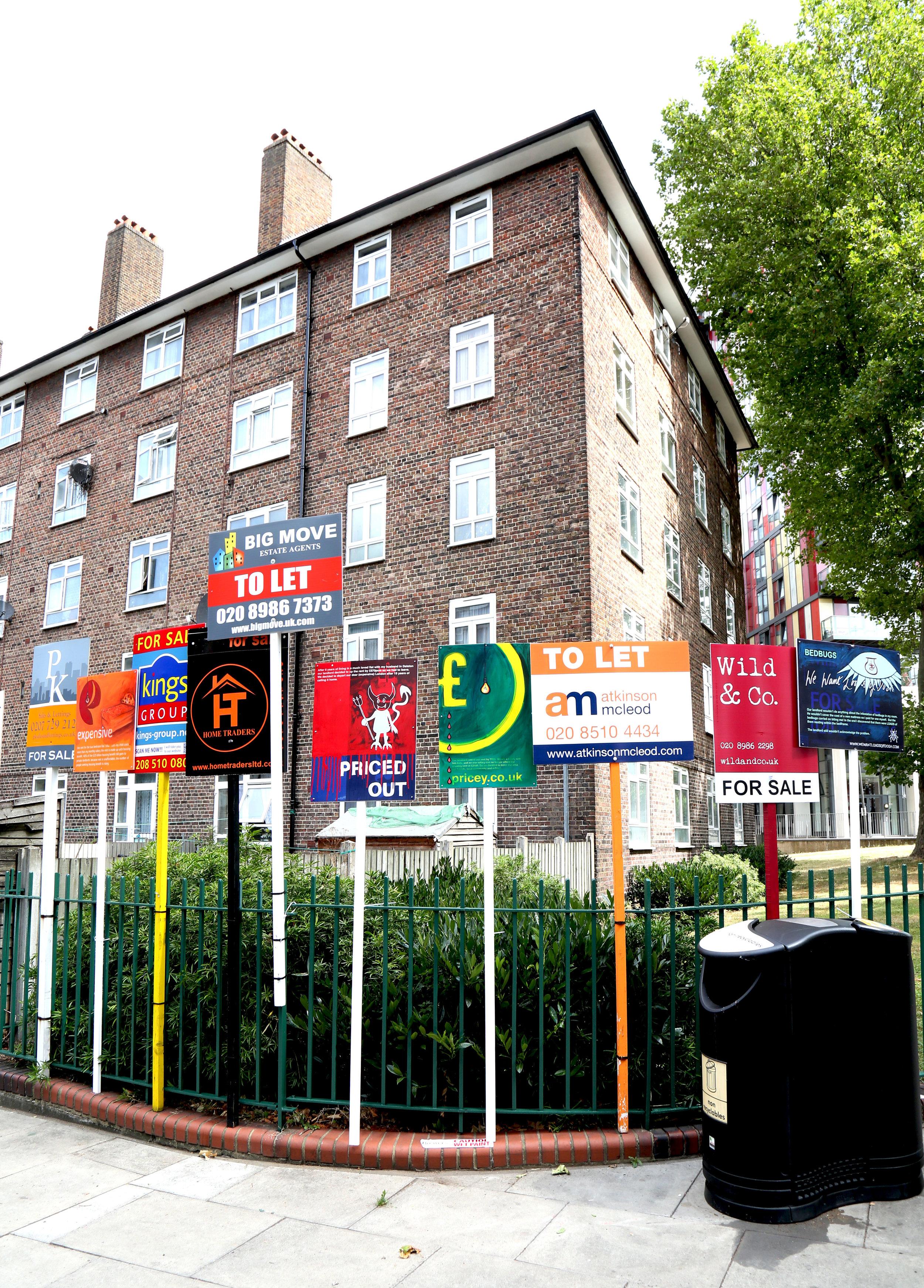 Signs in street_1.jpg