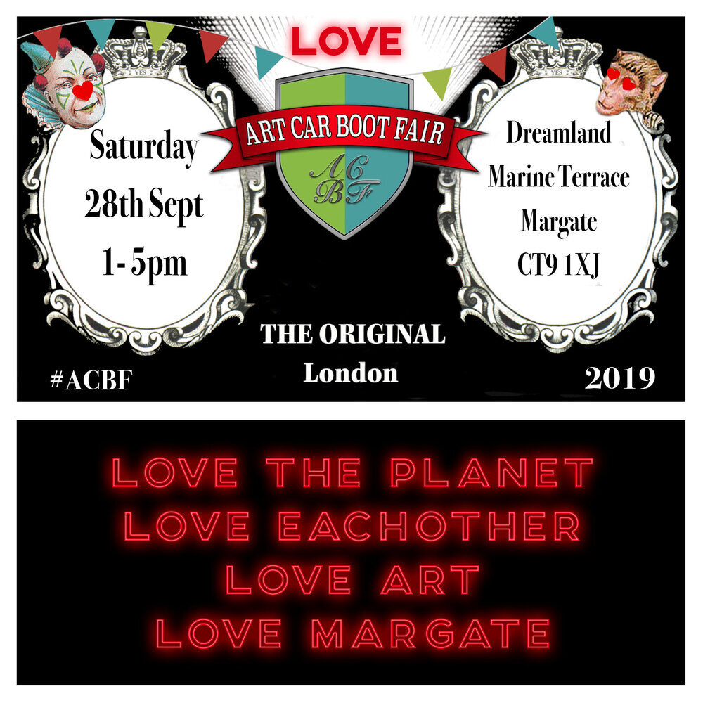 ACBF+_+Margate+Flier+2019+Love+(Instagram).jpg