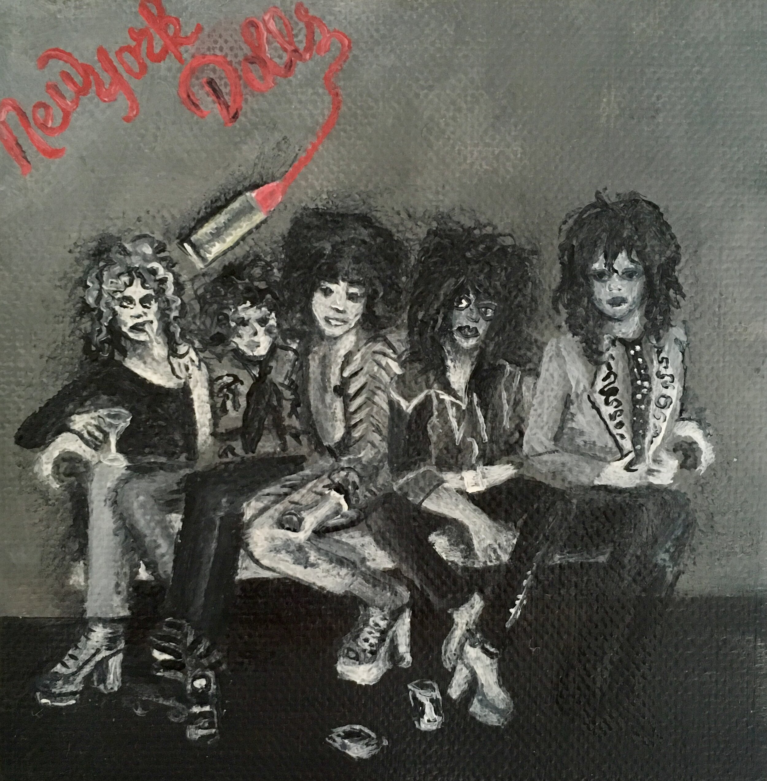 New york Dolls.jpeg
