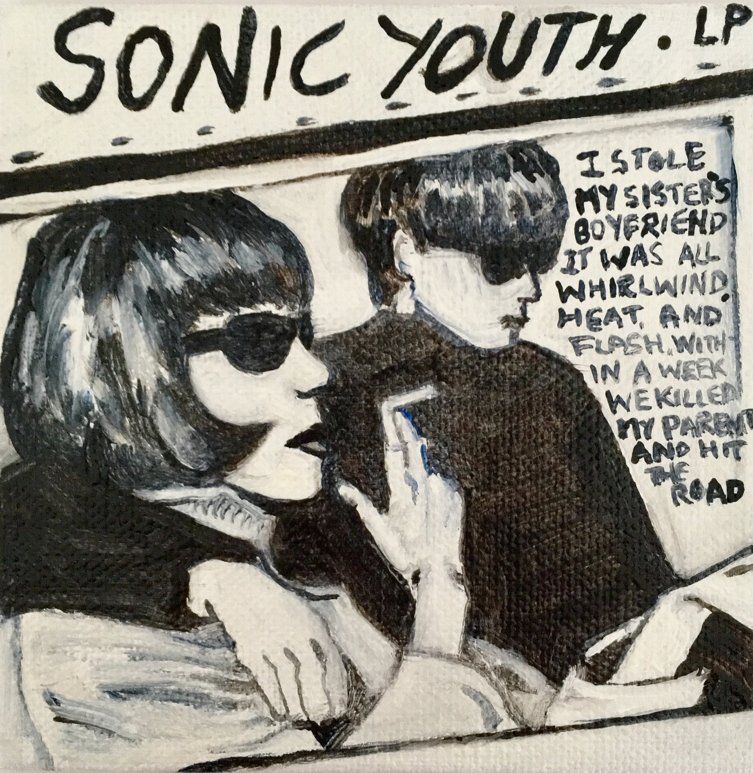Sonic Youth.jpeg