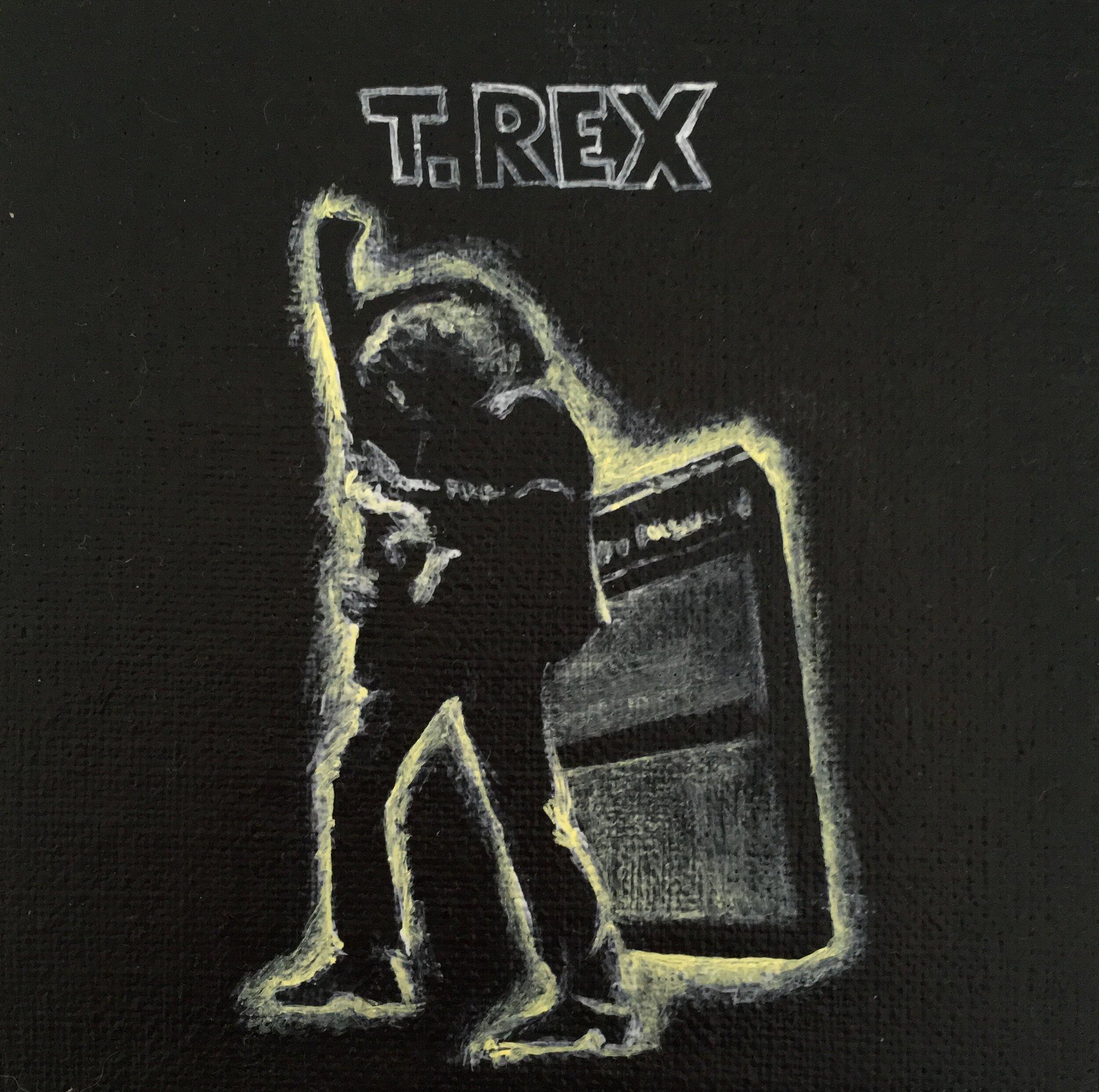 T Rex.jpeg