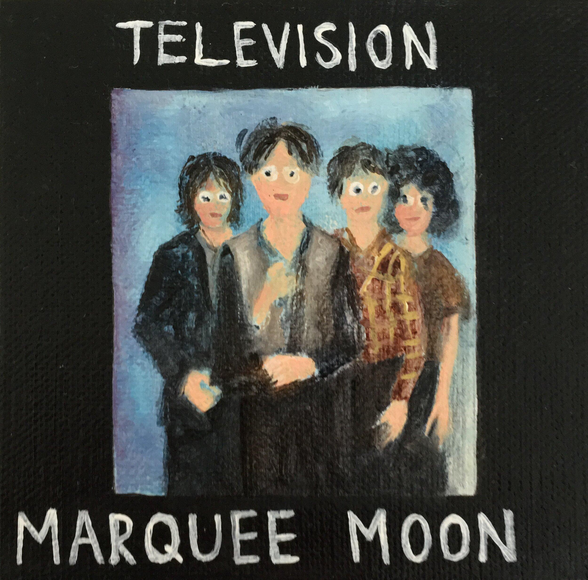 Television.jpeg