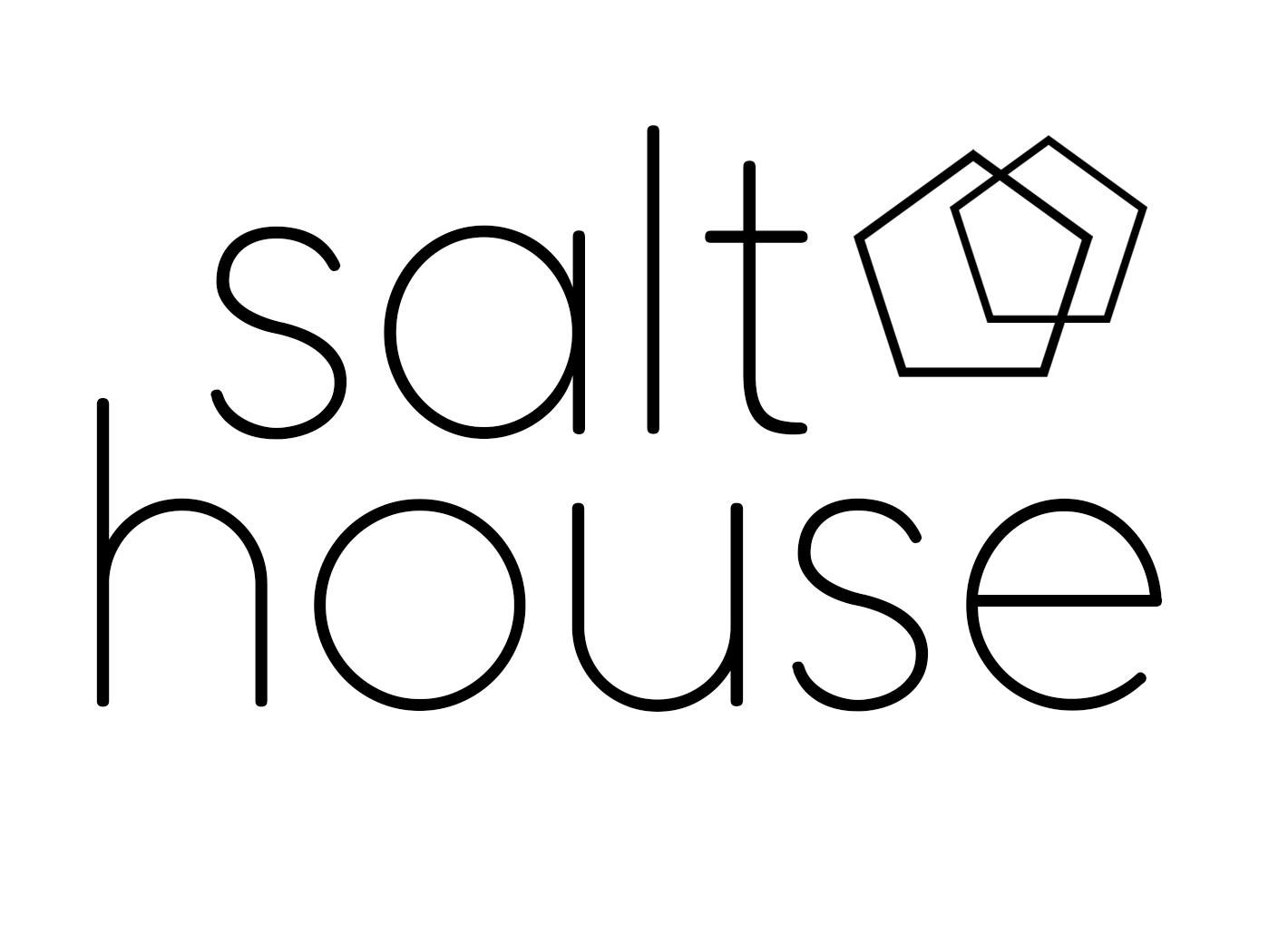 INTERIOR DECOR & STYLING BY SALT HOUSE INTERIORS