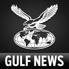 gulf news.jpeg