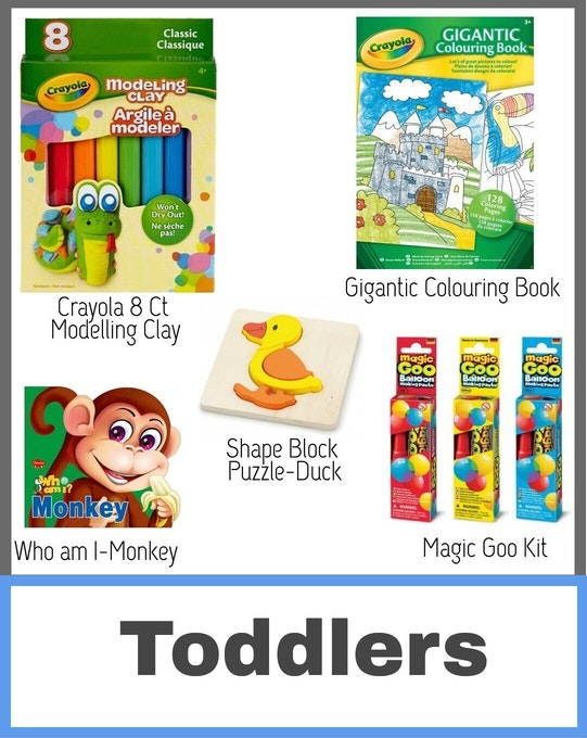 blog-toddler-calm-down-box.jpg
