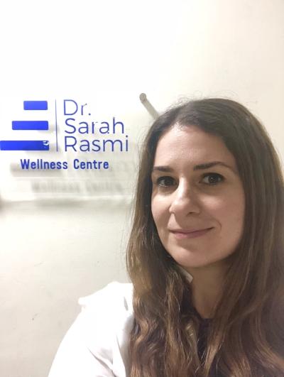 our-story-psychologist-dubai