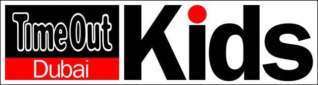 Timeout-Kids-logo-628x169.jpg