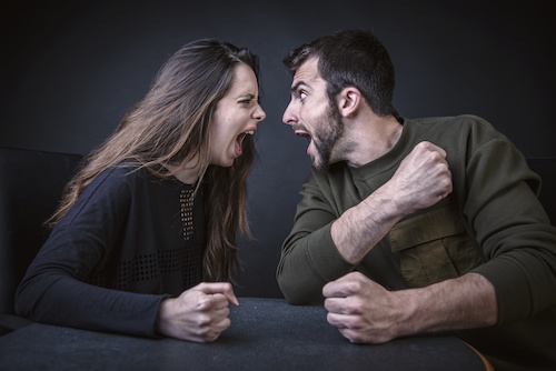 anger-in-marriage-dubai.jpeg