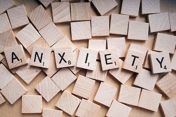 myths-about-anxiety-dubai.jpg