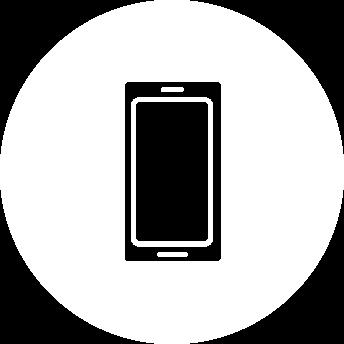 noun_mobile-phone_1990611.png
