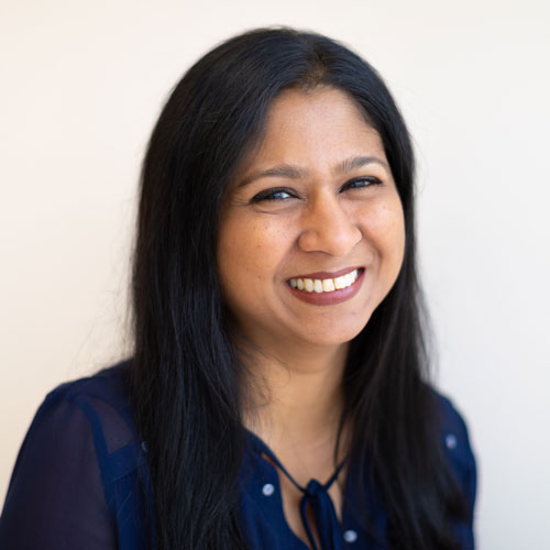 Sonia Singhal, M.Ed., M.A., LMFT - Psychologist & Psychoeducational SpecialistSonia is a CDA-licensed Dubai psychologist and a licensed Marriage and Family Therapist, California. She received her Masters of Education in Counseling Psychology from Columbia University in New York. Sonia has 15 years counseling and psychoeducation assessment experience. She has worked in California and Dubai.Learn More About Sonia →