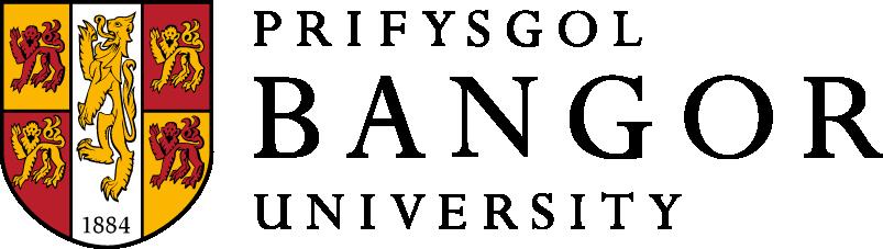 bangor_logo_c1_flush.png