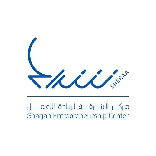 sheraa logo.jpg