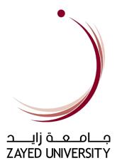 Zayed_University_(logo).png