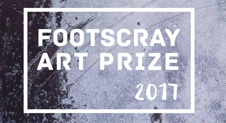 NEWS-footscray-art-prize-740.jpg