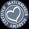 matchmaker acadamy badge.png