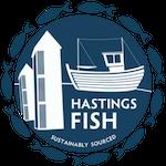 HF Smaller Logo.png