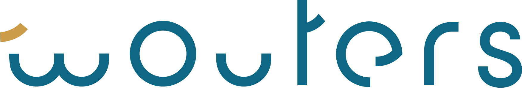 Wouters_logo_letters_cut.png