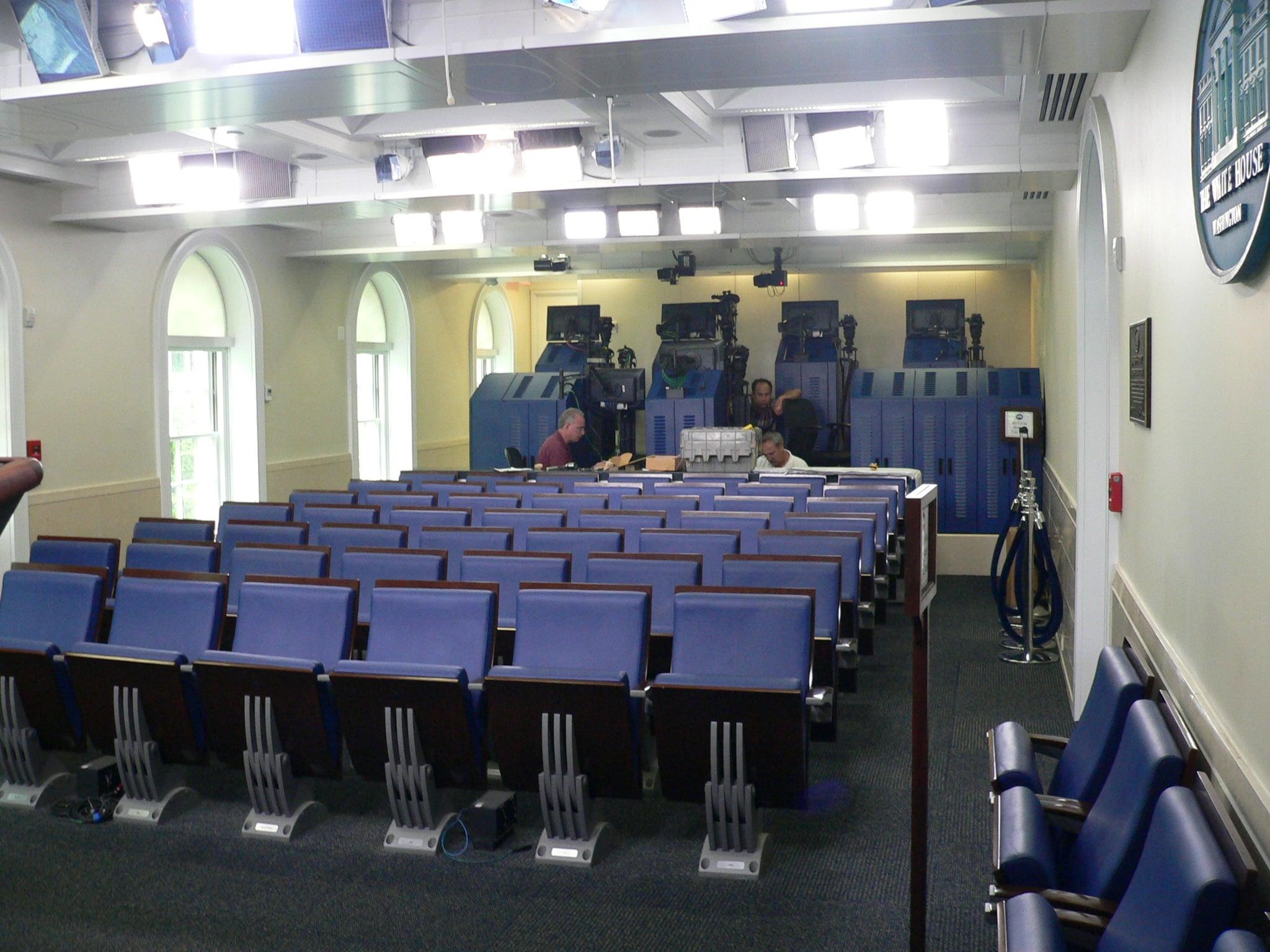 West Wing 2.JPG