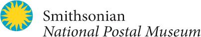 smithsonian-postal-logo.png
