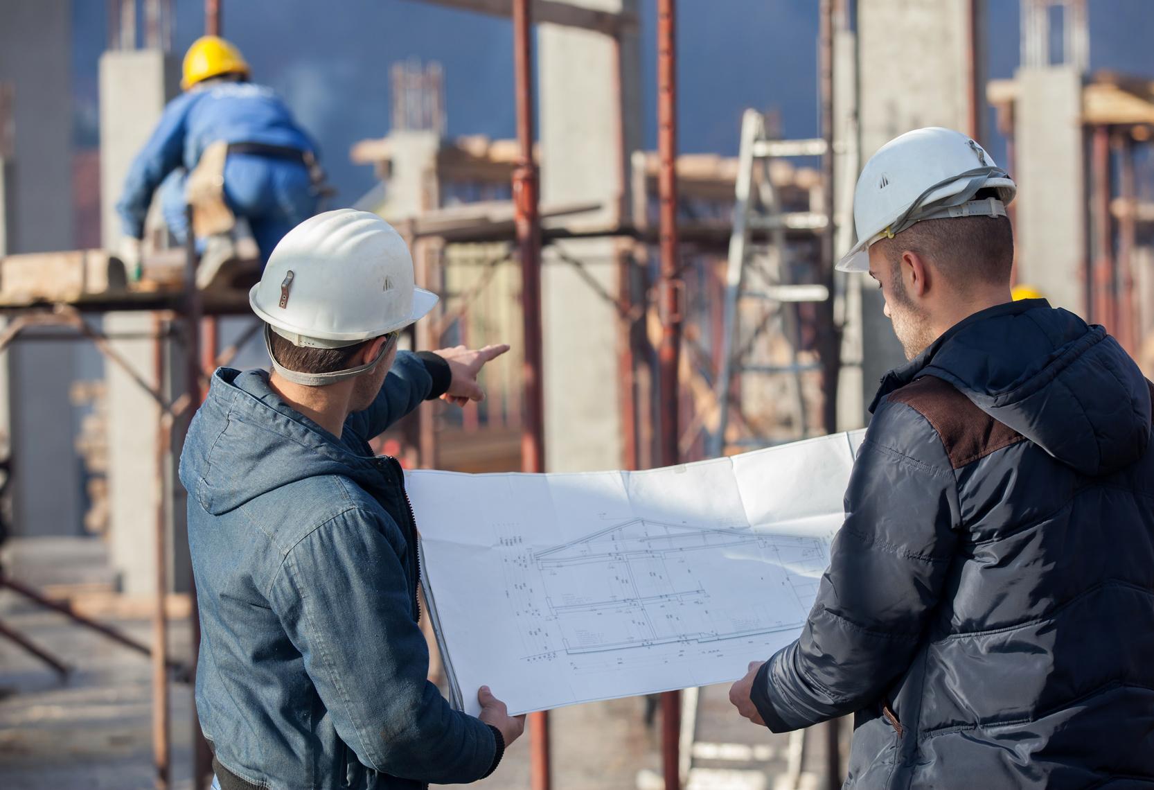 Construction Superintendent.jpg