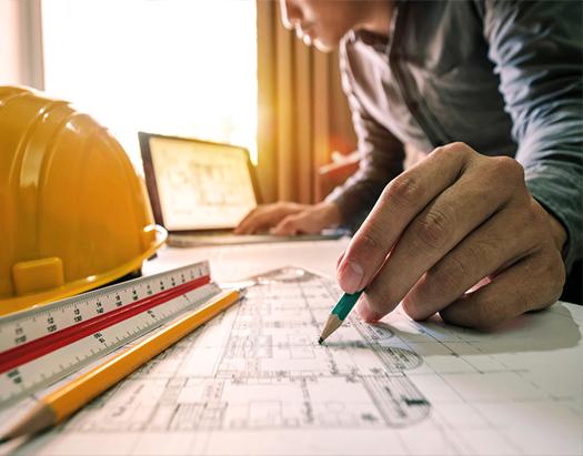 Construction-Estimator.jpg
