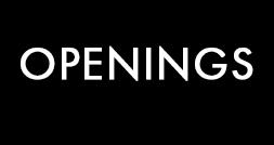 Openings Black.png