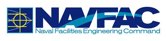 NAVFAC Logo.png