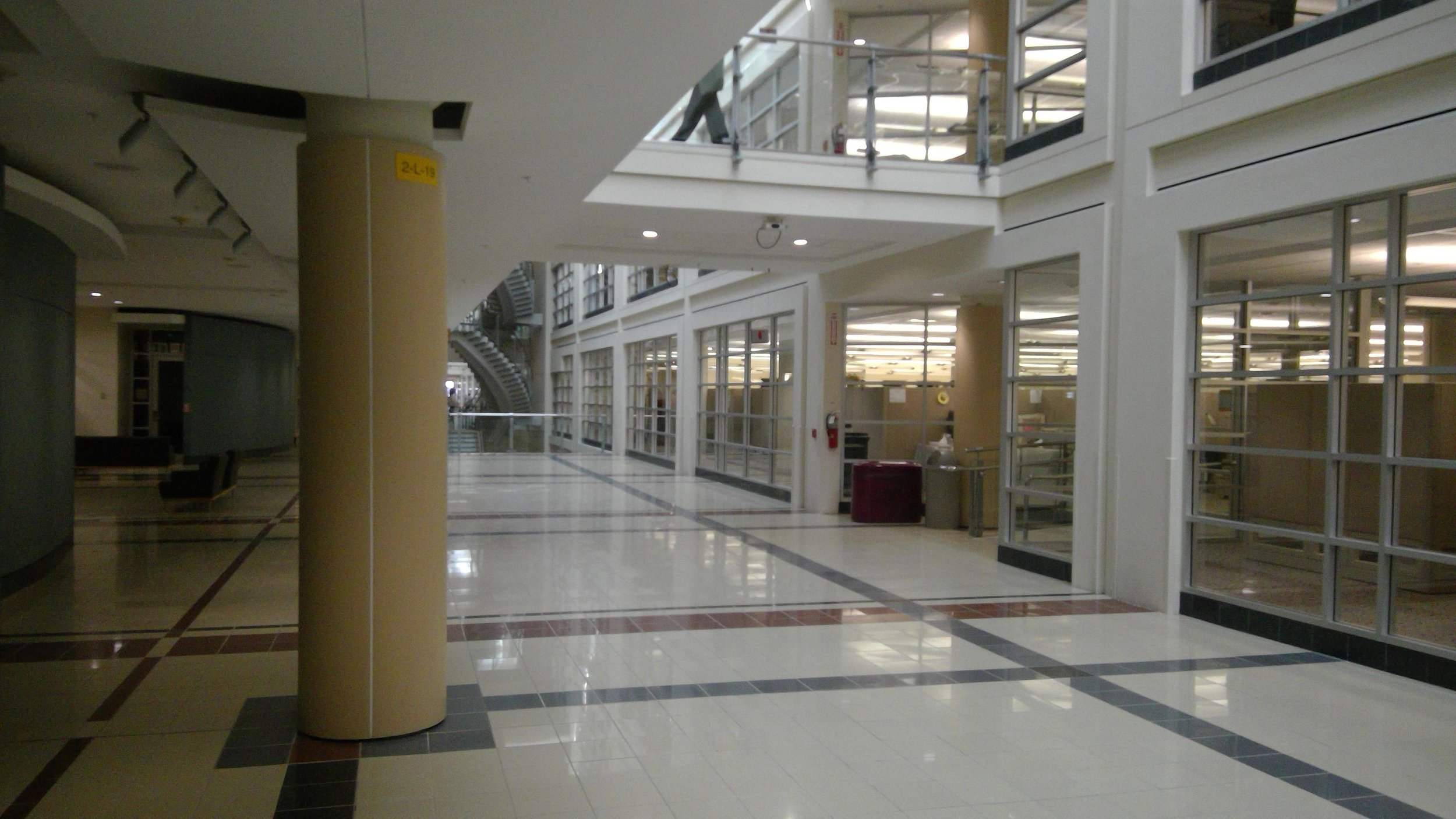 Drawing FA-401 - Detail 4 - 2nd Floor Linear Atrium - Precon - 09-14-17 - 08.jpg