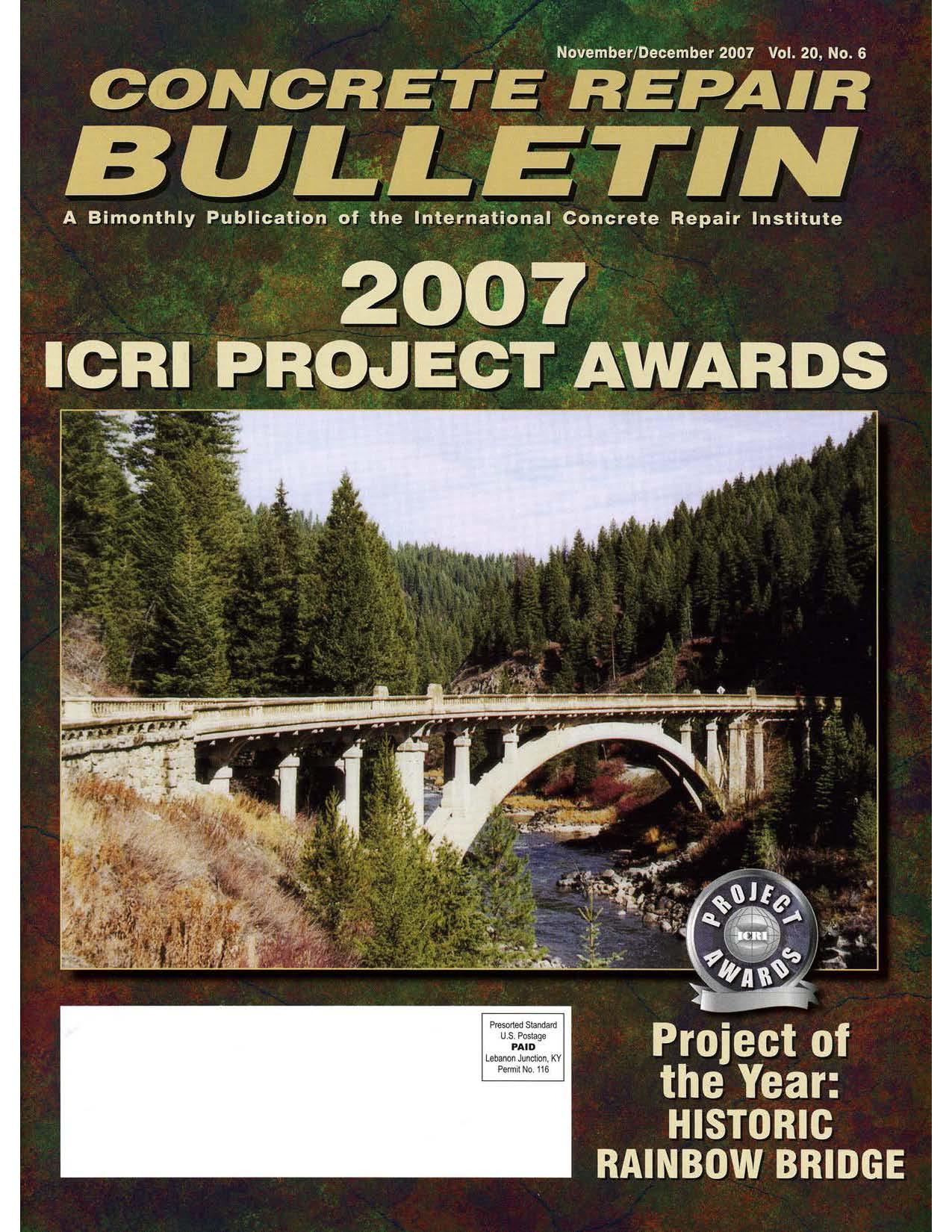 USMCM - ICRI award 2007 Iwo Jima_Page_1.jpg
