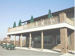 Bretton-new.png