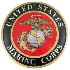 US Marine Corps Logo.jpg