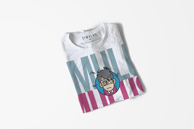 t-shirtMockup.jpg