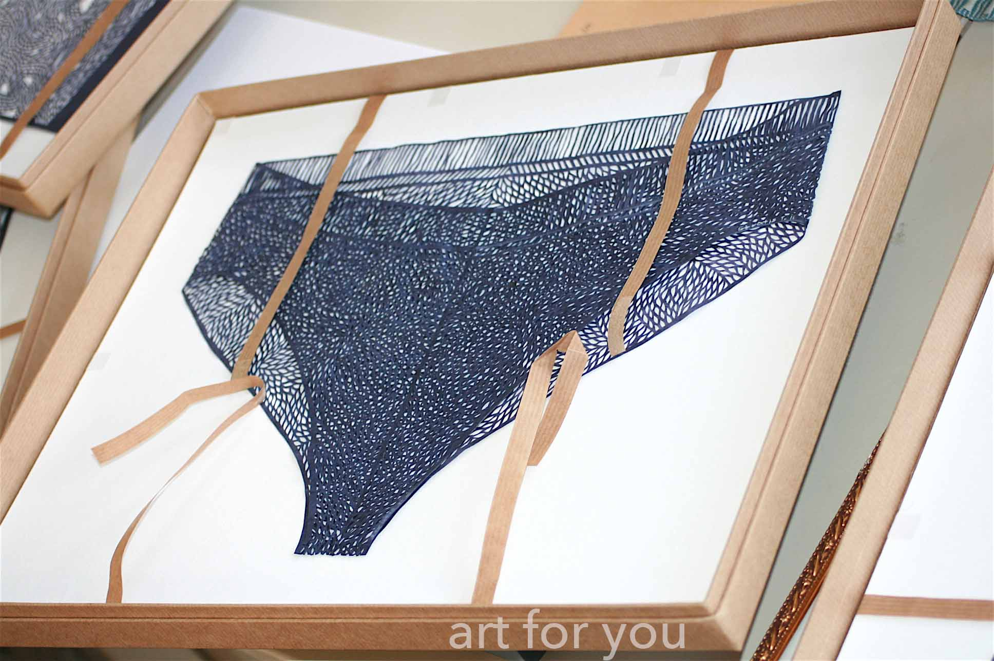 Stratis underwear blue.jpg