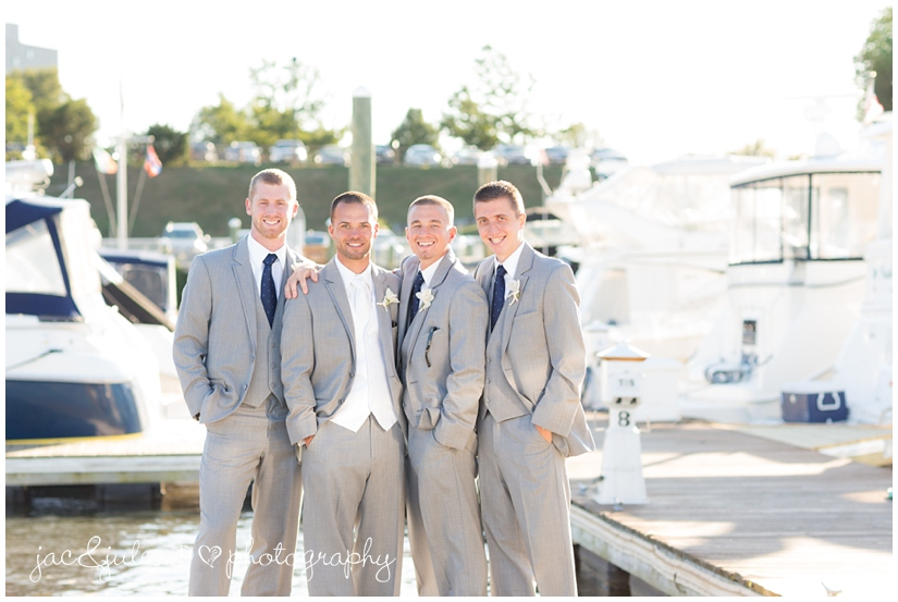 jacnjules_wedding_mollypitcherinn_nautical_31_photo.jpg