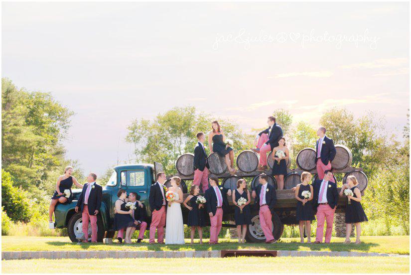 laurita-winery-rustic-nj-wedding-photographer-jacnjules-photo.jpg