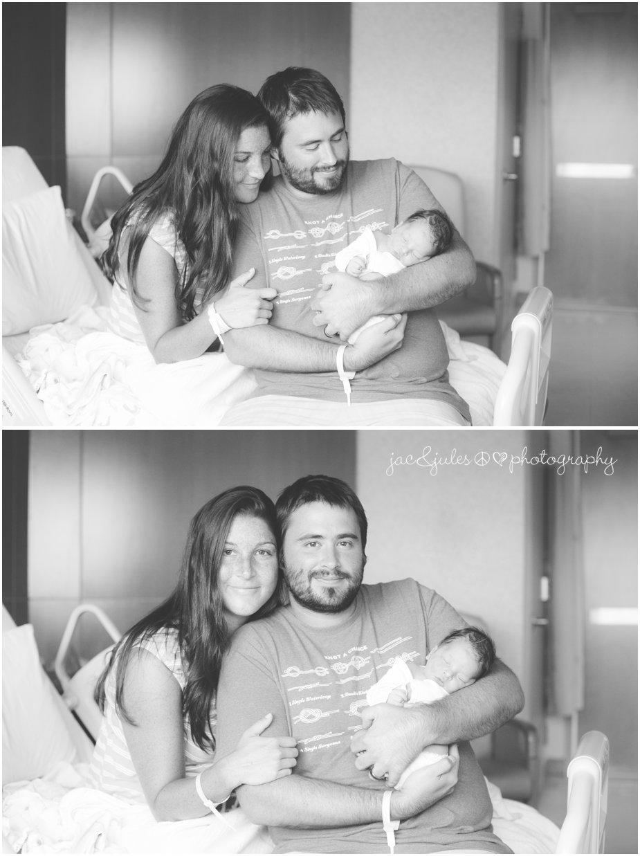 community-medical-center-hospital-newborn-baby-photos-jacnjules.jpg