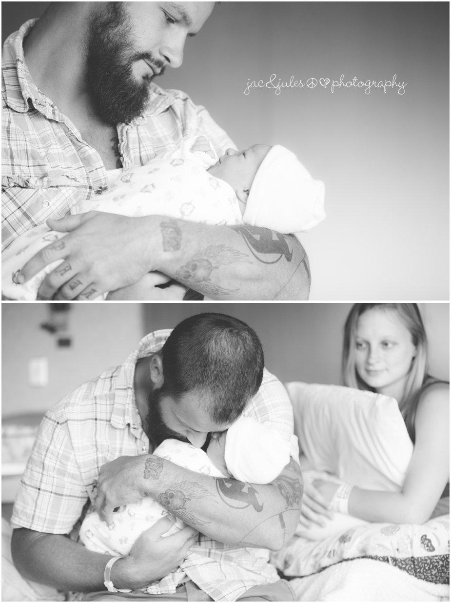 community-medical-center-hospital-newobrn-baby-photos-jacnjules.jpg