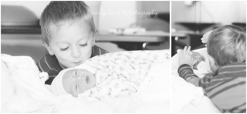 community-medical-center-hospital-newobrn-baby-photos-jacnjules-.jpg