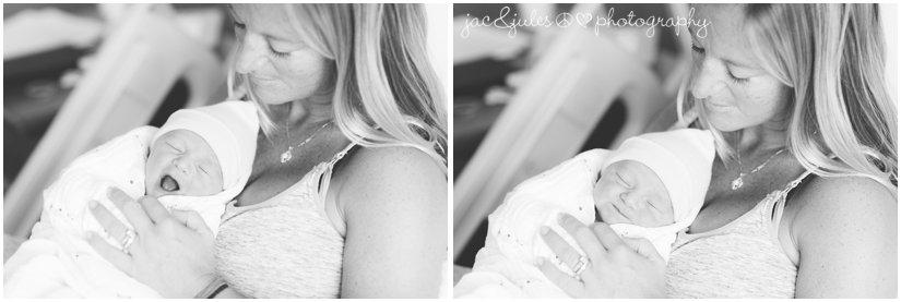 jacnjules_community_medical_center_hospital_newborn_family_09_photo.jpg