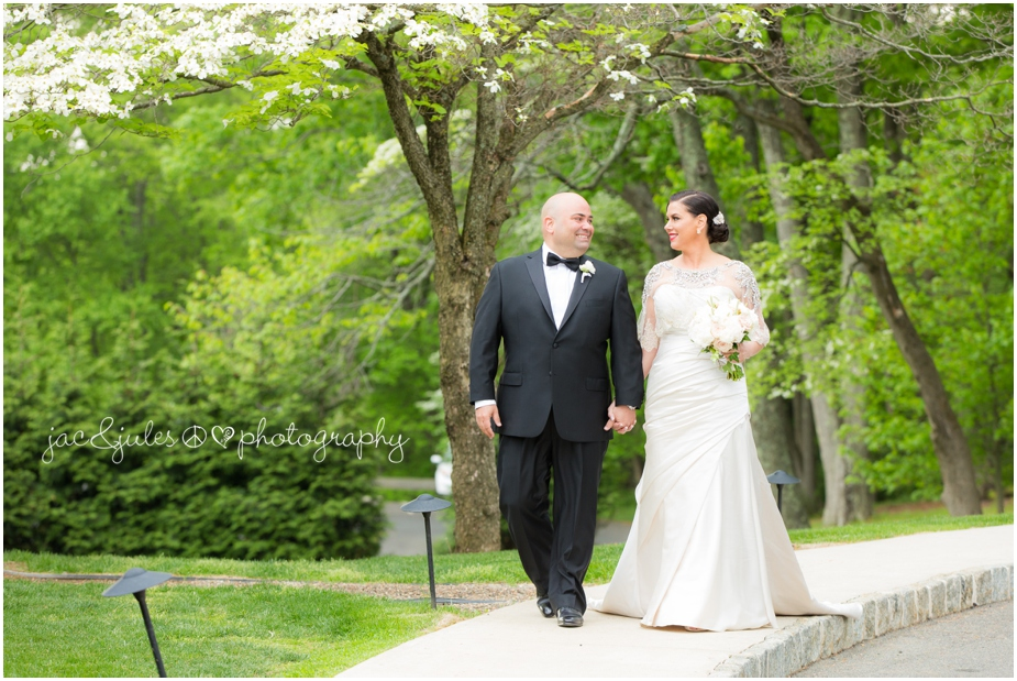 ninety-acres-wedding-photos-photo.jpg_0011.jpg