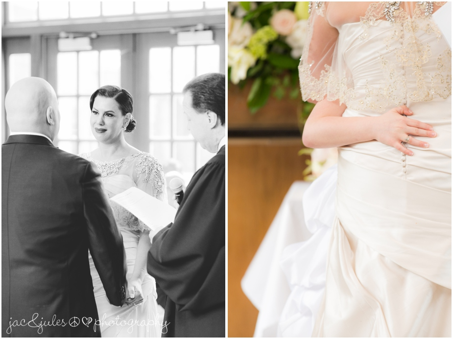 ninety-acres-wedding-photos-photo.jpg_0017.jpg